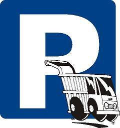 Parking Leiden